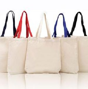 Cloth Bags Manufacturers Suppliers Amp Exporters In India