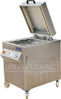 cashew vacuum packing machine