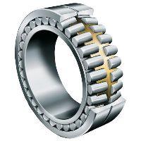 high precision bearings