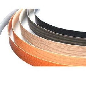 Pvc Patti Manufacturer In Gujarat India By Maruti Plast Id 3861027