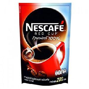 Nestle Coffee Powder