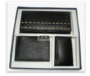 Corporate Gift 01