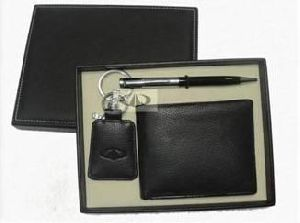 Corporate Gift 05