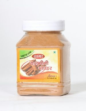 Dalchini Powder