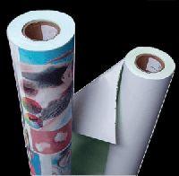 Sublimation Paper Manufacturer in Dadra & Nagar Haveli India