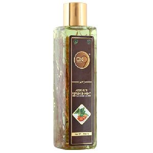 Absolute Replenishment 9 In 1 Hair Oil