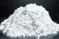 Calcium Silicate Powder