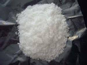 Naphyrone Powder