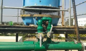 Pipe Installation Services