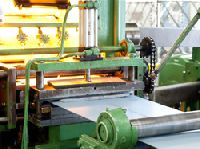 Cold Rolling Mill - Manufacturers, Suppliers & Exporters in