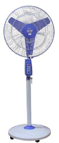 Remi Solar DC fans