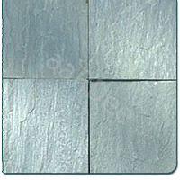 Green Limestone Tiles
