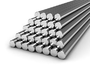 Stainless Steel Round Bars 304/304l/316/316l