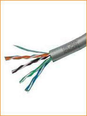Polycab Lan Cables