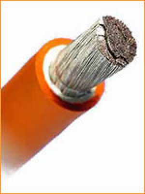 Polycab Welding Cables