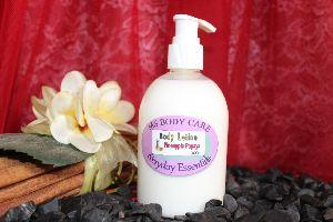 Body Lotion - Pineapple Papaya 300ml