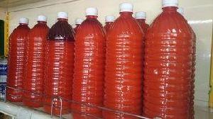 Palm Acid Oil