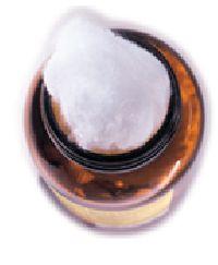 Carolina Absorbent Cotton