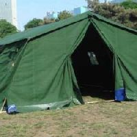 DRASH XB Series military dome tent Manufacturer in United