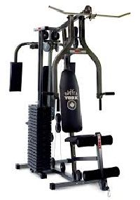 home fitness equipment  manufacturers suppliers