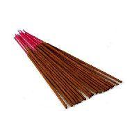 Gulab Incense Sticks