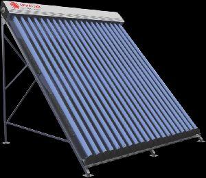 1000 Lpd Industrial Solar Water Heater