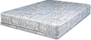 Double Bed Mattress