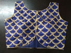 Readymade Blouses