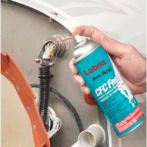 Allchem Lubricant Grease Manufacturer in Bangladesh by All