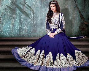 Ladies Bridal Suits