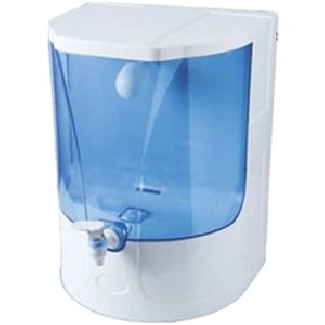 Droplets Ro Water Purifier