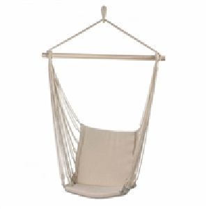 Chair Swing Hammock