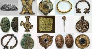 Home Decor Artefacts