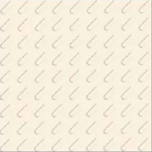 Capsule Series Vitrified Parking Tiles