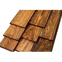 Good Quality Hardwood Timber
