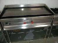 Kitchen Hot Plate