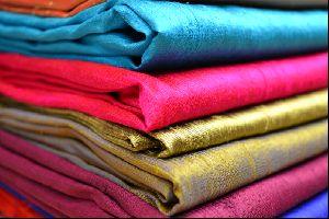 Dhupian Fabric