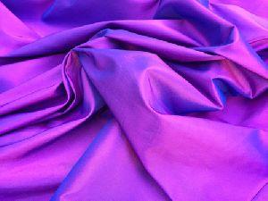 Taffeta Plain Fabric