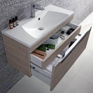 Bathroom Furniture 03