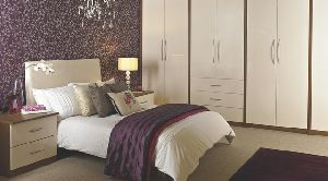 Bedroom Furniture 03
