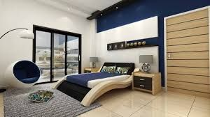 Bedroom Furniture 07