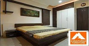 Bedroom Furniture 13