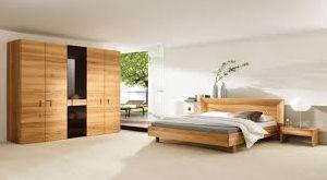 Bedroom Furniture 14