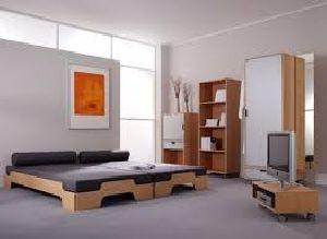Bedroom Furniture 19