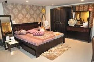 Bedroom Furniture 20