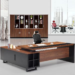 Office Furniture 02