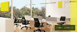 Office Furniture 06