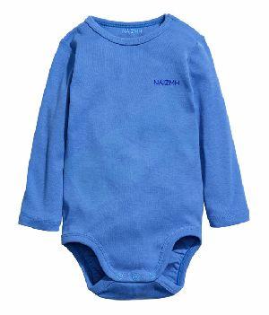 Infant Garment