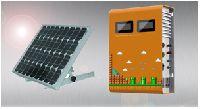 50W Solar Home System