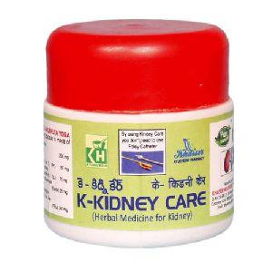 K- Dia Care Diabetes Capsules Manufacturer in Hyderabad